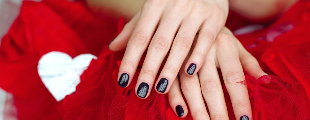 Nail Accessories | Denver Beauty Supply and Nail Products